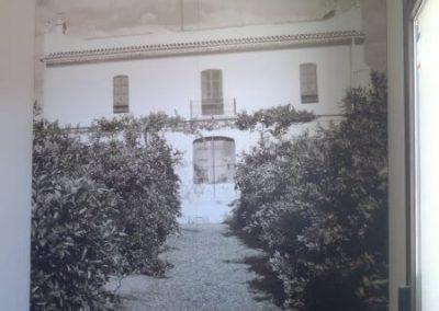 decoración de interiores en valencia