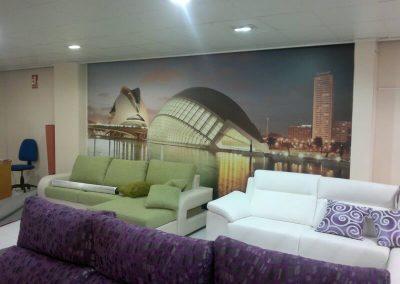 murales-vinilo-digital (4)