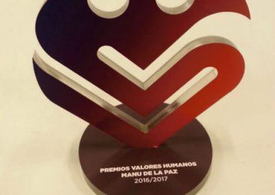 plv-merchandising-trofeos (1)