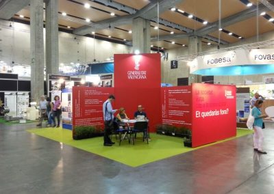 stands-feriales (4)