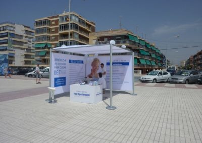 stands-promocion (10)