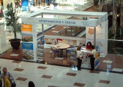 stands-promocion (5)