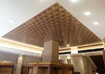 techos-mosaico (1)