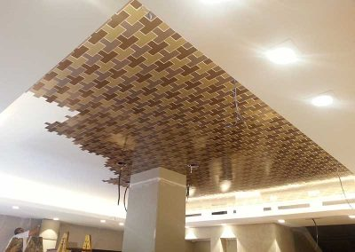 techos-mosaico (2)