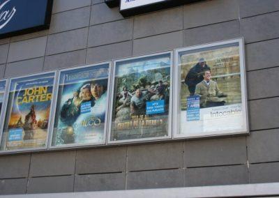 vitrinas-anunciadoras-exterior (5)