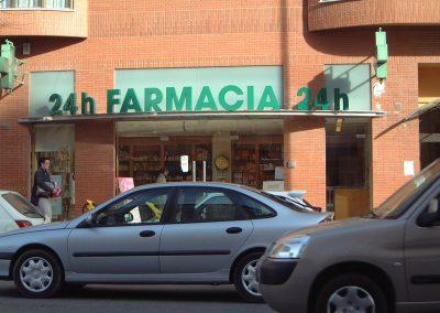 rótulos-para-farmacias-en-valencia (2)
