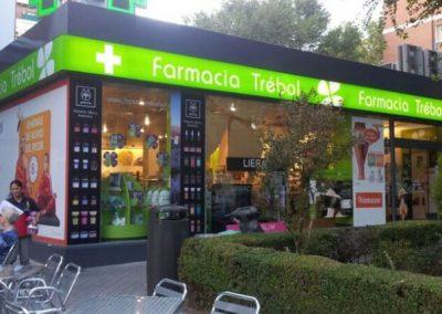 rótulos-para-farmacias-en-valencia (3)