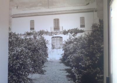 rotulacion-de-oficinas-en-valencia (10)