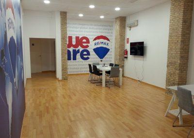 rotulacion-de-oficinas-en-valencia (11)