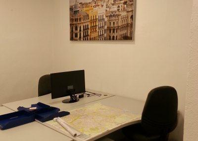 rotulacion-de-oficinas-en-valencia (15)