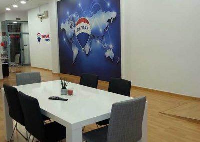 rotulacion-de-oficinas-en-valencia (18)