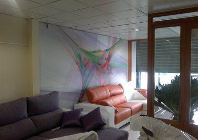 rotulacion-de-oficinas-en-valencia (2)