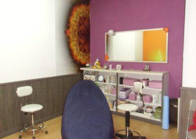 rotulacion-de-oficinas-en-valencia (4)