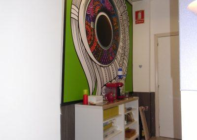 rotulacion-de-oficinas-en-valencia (5)