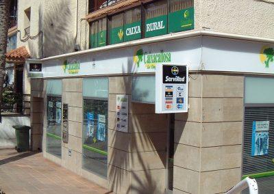 rotulos-para-bancos-en-valencia (1)