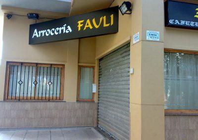 rotulos-para-bares-en-valencia (3)