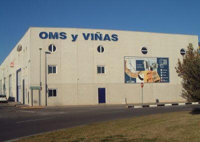 rotulos-para-naves-industriales-en-valencia (1)