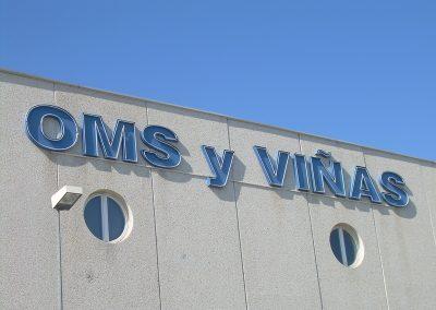 rotulos-para-naves-industriales-en-valencia (2)