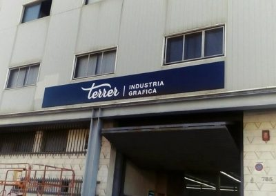 rotulos-para-naves-industriales-en-valencia (8)