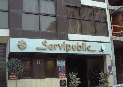 rotulos-para-sector-publico (1)
