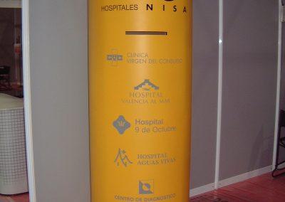 señaletica-para-hospitales-y-clinicas-en-valencia (1)
