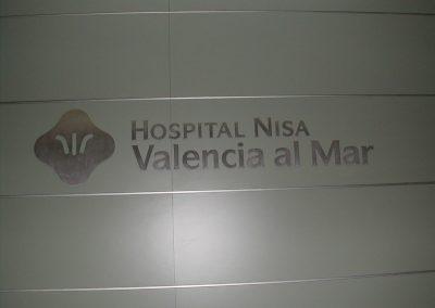 señaletica-para-hospitales-y-clinicas-en-valencia (4)