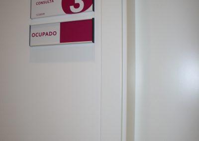 señaletica-para-hospitales-y-clinicas-en-valencia (6)