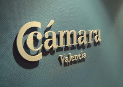 Corpóreos recortados FMD Valencia (1)