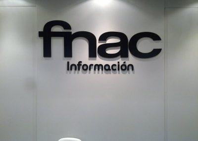 Corpóreos recortados FMD Valencia (2)
