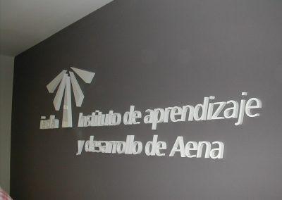 Corpóreos recortados FMD Valencia (8)