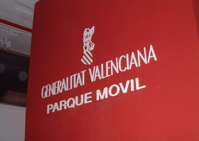 Corpóreos recortados PVC VALENCIA (6)