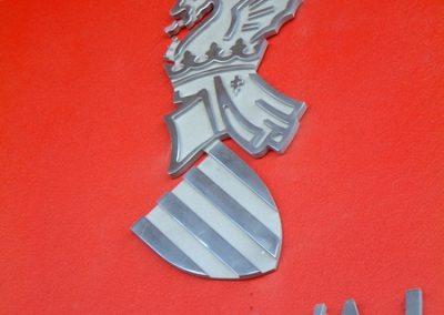 Corpóreos recortados aluminio (7)