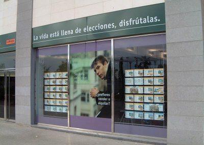Rotulación de escaparates impresión digital (7)