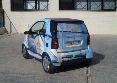 Rotulación de vehículos vinilo de corte y digital (4)