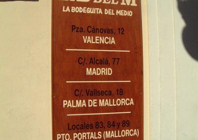 apliques-rotulos-valencia (3)