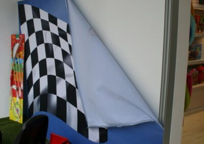 cuadros-optiframe-textil (5)
