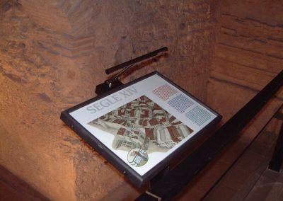exposicion-excavaciones-plaza-cisne (4)