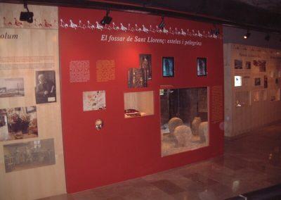 exposicion-excavaciones-plaza-cisne (6)