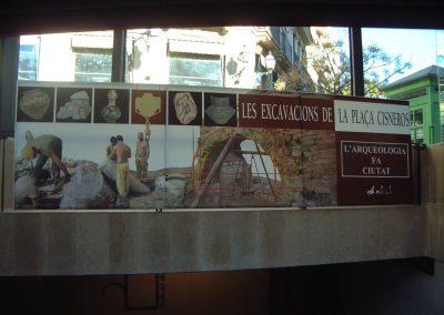 exposicion-excavaciones-plaza-cisne (7)