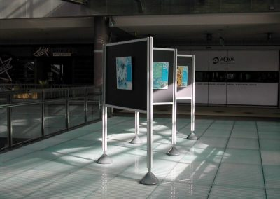 exposiciones-itinerantes (2)