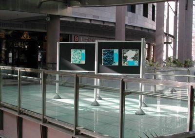 exposiciones-itinerantes (4)