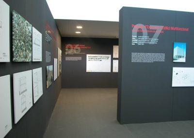 exposiciones-permanentes-benidomo (4)