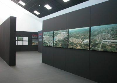 exposiciones-permanentes-benidomo (8)