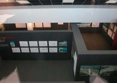 exposiciones-permanentes-benidomo (9)