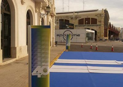expositores-banner-optima-banner (2)