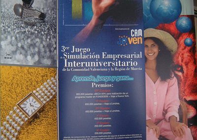expositores-banner-roll-up (1)