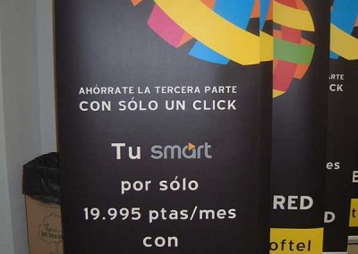 expositores-banner-roll-up (10)