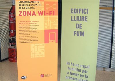 expositores-banner-roll-up (5)