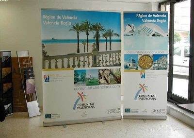 expositores-banner-roll-up (7)