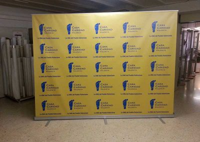 expositores-banner-roll-up (9)